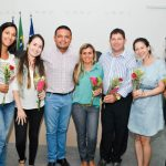 Dia Internacional das Mulheres Fotos Rafael Souza De Olho Em Gravatá