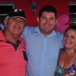 Visita a Família de Ceça Fotos Gilvan Silva  Cópia