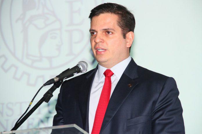 Andre Pepitone