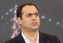 PauloCâmara Governador