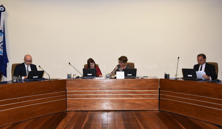 Após parecer do Ministério Público de Contas de Pernambuco, recomendada rejeição de contas do ex-prefeito de Gravatá