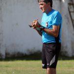 Boa Vista vs Agreste - Fotos - Gilvan Silva