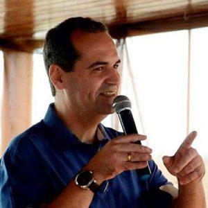 Ex-Prefeito - Bruno-Martiniano (Foto da Internet)