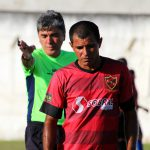 CDG vs Craques de Ouro - Fotos - Gilvan Silva
