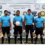 Curitiba vs Ajax - Fotos - Gilvan Silva