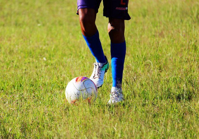 Esportes É Gool - Foto: Gilvan Silva