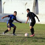 Jucá vs Santos - Fotos - Gilvan Silva