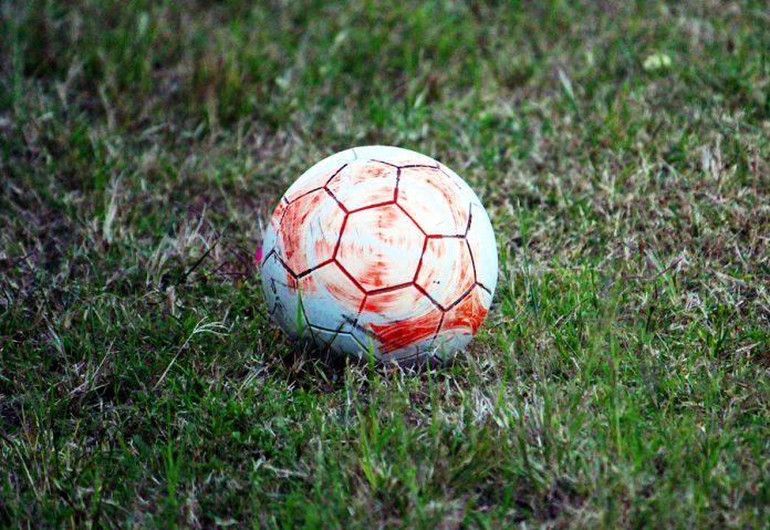 jogos de domingo - fotos - Gilvan Silva