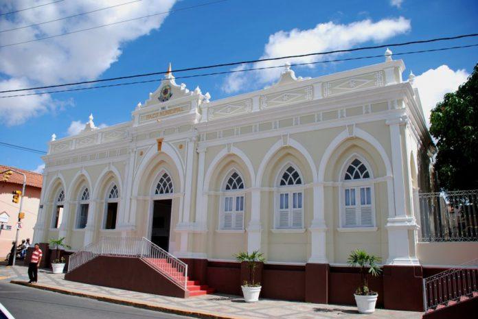 Prefeitura de Gravatá