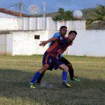 Grêmio vs Craques de Ouro - Gilvan Silva