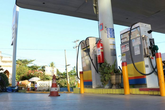 Fotos: Anderson Souza- SECOM/Gravatá