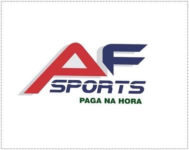 AF Sports