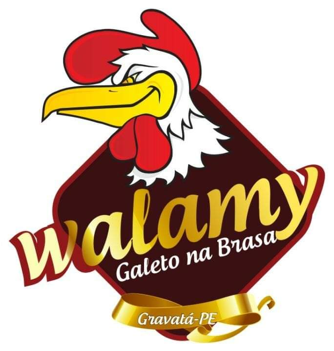 Walamy do Galeto
