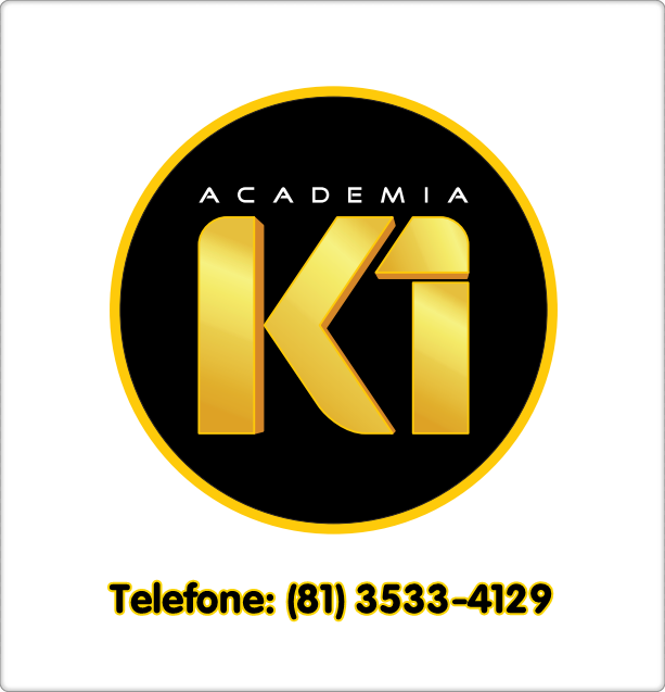 ACADEMIA K1