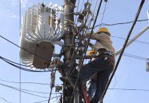Corte de Energia Agora e Proibido