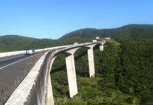Ponte Cascavel