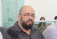Marcelo de Brito