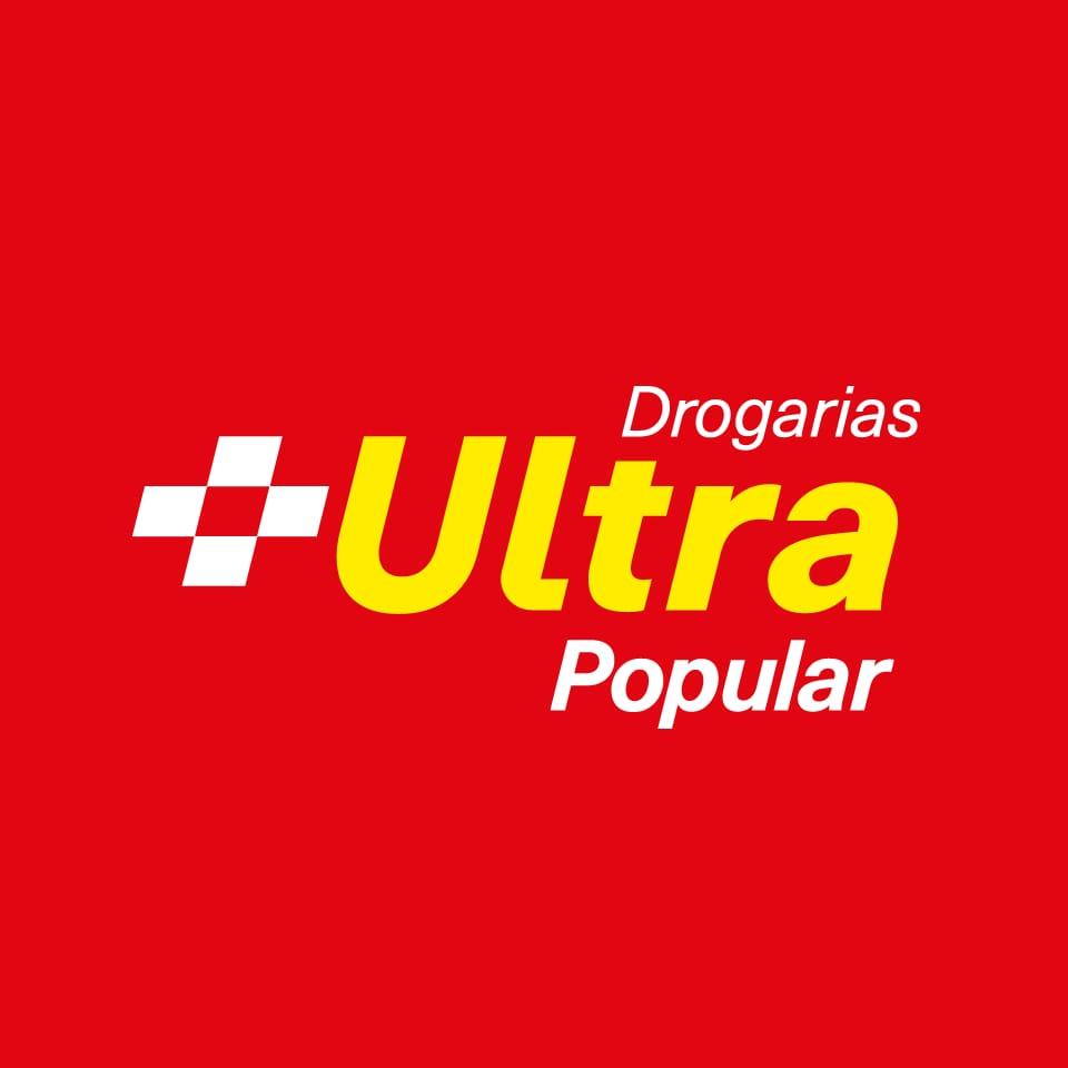 ULTRA POPULAR