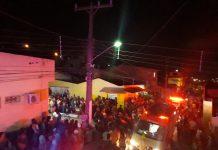 Foto: Junio Luis. Alerta Pernambuco (Cortesia)