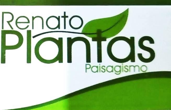 Renato Plantas