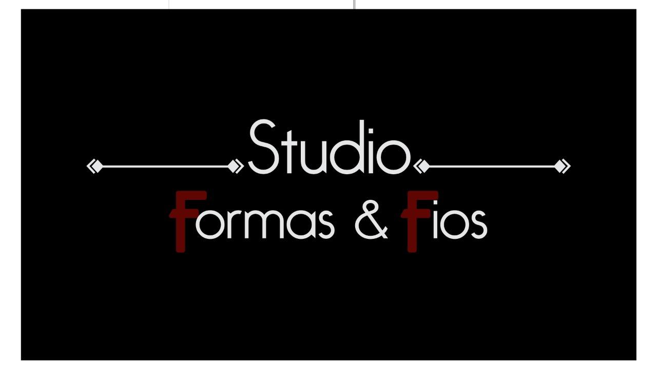 Studio Formas & Fios